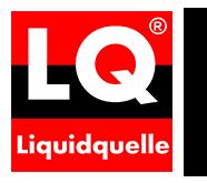 Liquidquelle